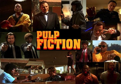 Pulp Fiction_wallpaper